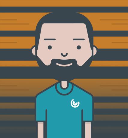 parhom-avatar