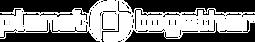 pt-logo.v1 (2)