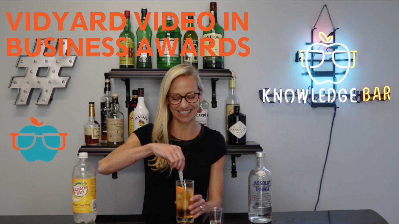 vidyard-video-knowledge-bar-thumbnail